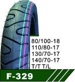 High way racing pattern