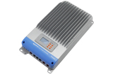 MPPT 48V 45A China Solar Charge Controller