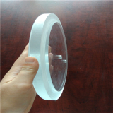 20mm Thick Acrylic Sheet Plastic Covers