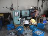 Die-casting Workshop