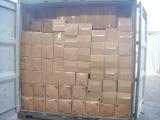 40HQ loading for America customer