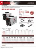 Welding Machine Catalog-----6