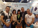 2014 SINO Dental Exhibition