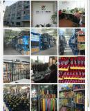 Pictures about our company