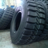 truck tyre 11R22.5 and 12R22.5