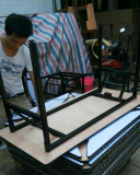 Work Shop (3)