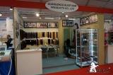 Italy Exhibition