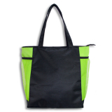 Promotional shopping bags & Microfiber tote bags