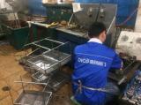 Testing Work Shop