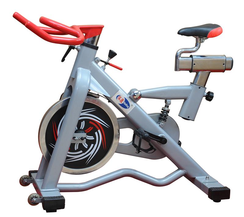 Commercial Spinning Bike / HT-970