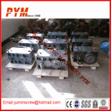 2015 top quality plastic extruder gearbox