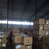 Warehouse storage shipping from different suppliers in China
