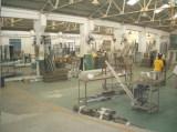 Window and Door production line