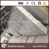 Alpine White Slabs Warehouse
