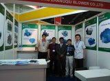 Aquatech India 2015