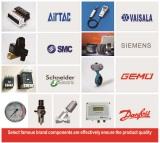 Quality Control & Warranty