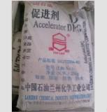 Accelerator D (102-06-7)