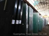 Warehouse (19)