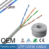 high quality utp cat5e lan cable wholesale cat5 network cable