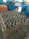 Sanitary Pipe Fitting Stock Available