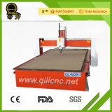 QL-M25B Wood CNC Router