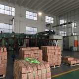 Cylinder Carton Box packing