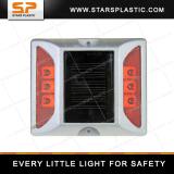 Reflective Solar Road Stud (SRS-AL003)