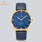 316L Stainless Steel Case Sapphire Glass Waterproof Wrist Watch Men72491