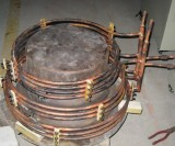 Induction Coil 2