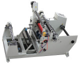 New Laminating machine slitting Aluminum foil