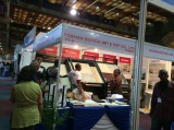 2014 Kenya Fair-2