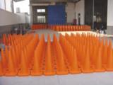 Warehouse - 9
