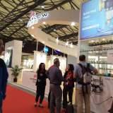 Shanghai Exhibition