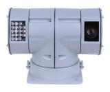 80m IR Night Version High Speed Vertical Intelligent PTZ Camera(FC-515CZ)
