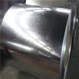 Main Product--Galvalume Steel Coil