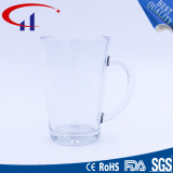 330ml High Clear Glass Water Cup for Water (CHM8148)