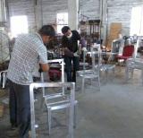 Work Shop (8)