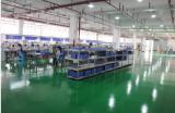Jiangxi Chuangyin Factory