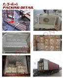 Strong Packing and Loading Container for Items