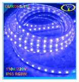 ETL Listed led strip light