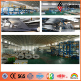 Why is IDEABOND coil coating system more economic than most other suppliers