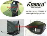New Bag type fertilizer spreader WSP-08