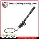 X-ray protection security metal detectory