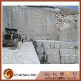 Stone Quarry 6