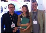 LED CHINA 2013