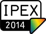 IPEX2014