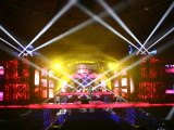 Why Buy from VERY STAGE Lighting