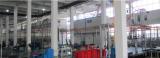 Automatic Power Coating Workshop