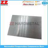 tungsten carbide wear part