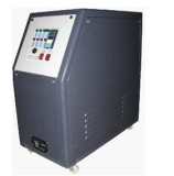 Mould Temperature Controllers (Oil Type)